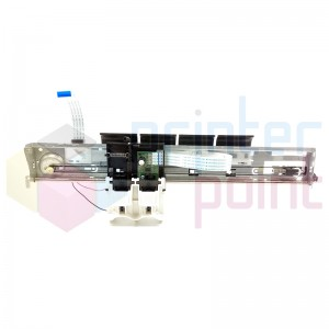 Carriage Assembly For HP DeskJet 2515 2520 3835 Printer