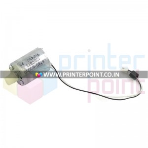 Paper Drive DC Motor For HP DeskJet 2131 2135 2138 Printer
