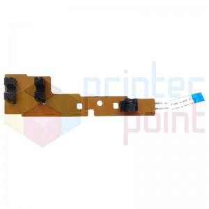 Paper Pickup Sensor For HP DeskJet 2131 2135 2138 Printer
