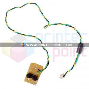 PF Sensor PCB For HP Deskjet 1510 1515 2131 2135 2138 Printer (CB760-80016)