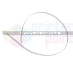 Encoder Strip For Epson L3150 L5190 Printer (1746669)