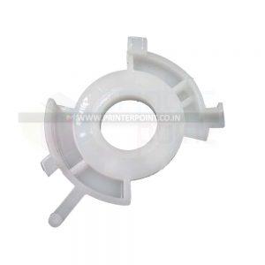 Holder Clutech For Epson L3110 L3115 L3116 L3150 L3156 L4150 L4160 Printer (1718070)