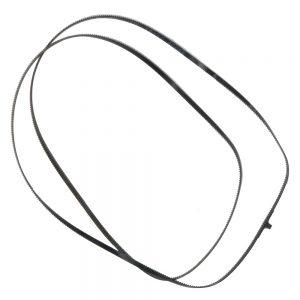 Timing Belt For HP Deskjet 2020hc Printer