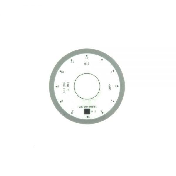 Encoder Timing Disk For HP Deskjet 2020 Printer