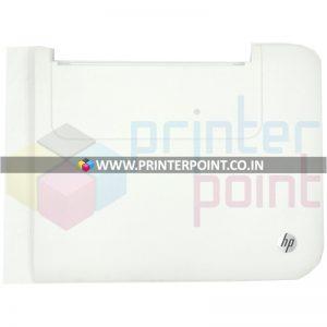 Top Cover For HP DeskJet 1510 Printer