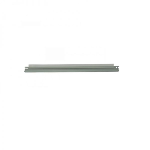 Wiper Blade For Samsung Laserjet ML1610 108 109 106 1043 4521 Printer