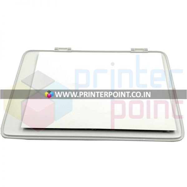 Top Cover For Canon Pixma MG 2470 Printer