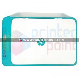 Top Cover For HP Deskjet 2623 Printer