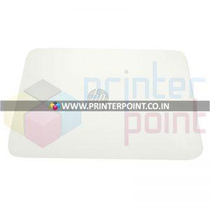 Top Cover For HP DeskJet 2675 Printer