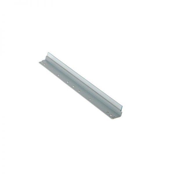 Wiper Blade For Sharp 160 161 5316 5320 5516 5520 5618 5620 Printer