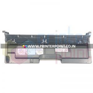 Cartridge Cover Tray For Canon PIXMA MG3070S Printer