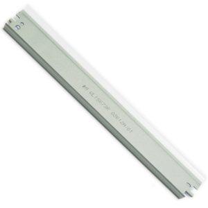 Wiper Blade For HP LaserJet 1160 1200 1320 5949 Printer