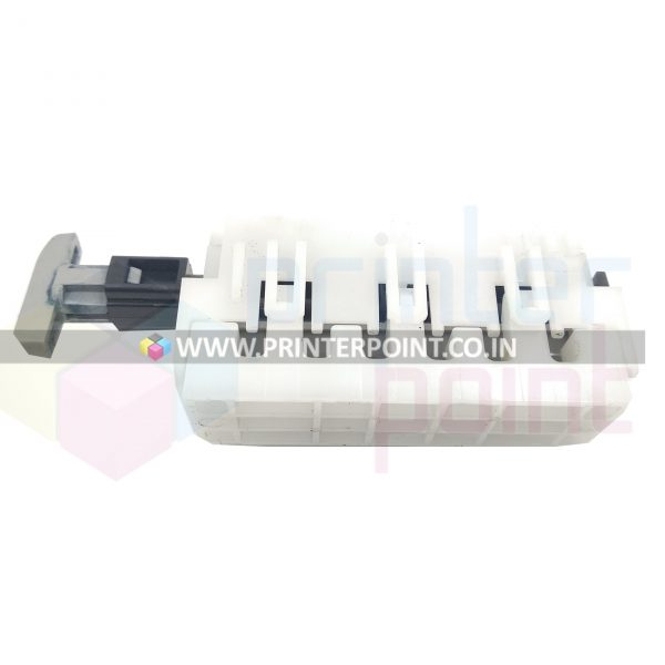Ink Tank Lock For Epson L210 L220 Printer