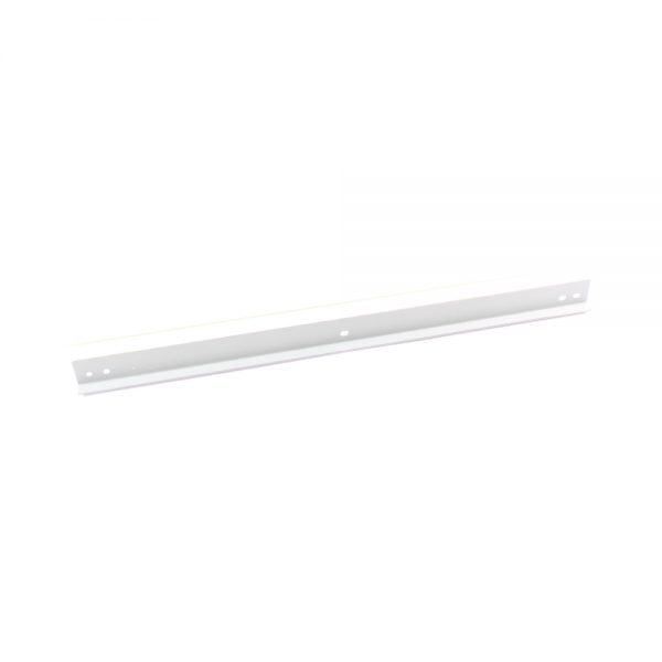 Wiper Blade For Kyocera TASKalfa 180 181 220 221 1620 2050 Printer