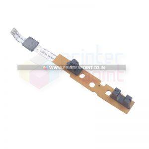 Paper Pickup Sensor For HP DeskJet 1112 1115 Printer