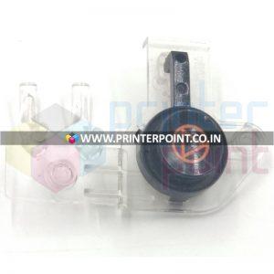 Knowb Button For Samsung ML-1640 Printer