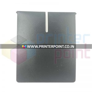 Paper Output Tray For Samsung ML-1640 Printer