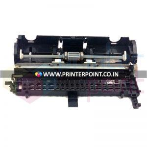 Paper Pickup Assembly For Samsung SCX-3201 Printer
