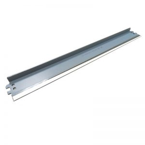 Wiper Blade For HP LaserJet 8100 9000 9040 9050 5000 5200 Printer