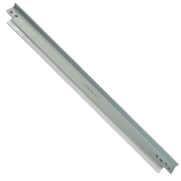 Wiper Blade For Canon imageRUNNER iR 2520 2525 2530 2545 NPG51 Printer