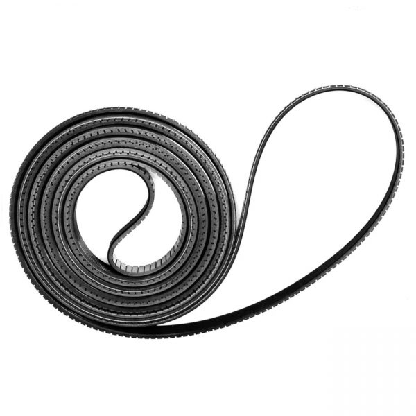 """Carriage Belt 44"""" Inch For HP Designjet T770 T790 T1200 T2300 Printer (CH538-67018)"""