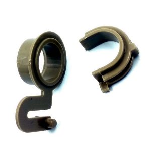 BUSH (Pressure Roller Lower) For HP LaserJet 1320 2400 Printer (RC1-3610 RC1-3609)
