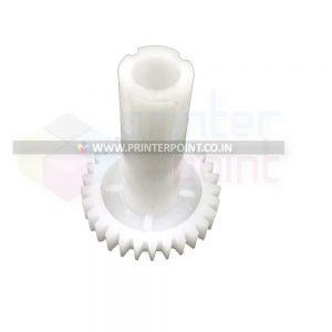 Drum Drive Gear 29T For HP Laserjet 9000 9040 9050 Printer (RG5-0869)