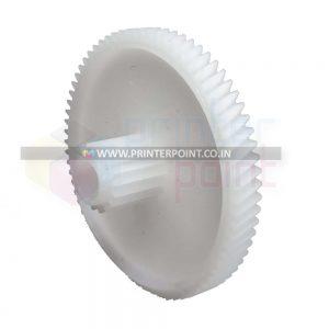 Duplex Gear For HP Laserjet 9050 Printer
