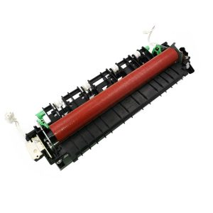 Fuser Assembly For Brother HL2320 HL2340 HL2360 DCP2520 DCP2540 Printer (LY9389001)