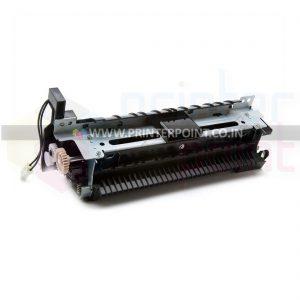 Fuser Assembly For HP LaserJet 2400 2410 2420 2430 Printer (RM1-1535-000 RM1-1531-000)
