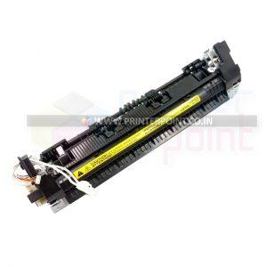 Fuser Assembly For HP LaserJet P1007 P1008 Canon LBP 3150 3108 3010 Printer (FM3-7125 FM3-7126 RM1-4008)