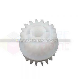 Fuser Drive Gear 17/17 For HP LaserJet P3005 Printer (RU5-0958)
