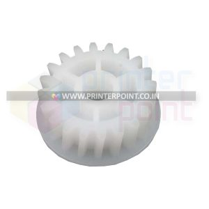 Fuser Drive Gear For HP LaserJet P3005 P3015 Printer (RU6-0965)