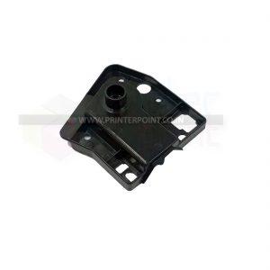 Gear Support Frame For HP Laserjet M401 M425 Printer