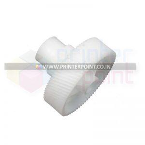 Inner Gear For HP Laserjet 9050 Printer