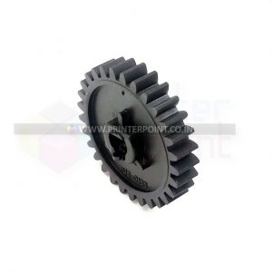 Lower Roller Gear For HP Laserjet 1010 1020 M1005 Printer