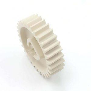 Lower Roller Gear For HP Laserjet P3005DN Printer