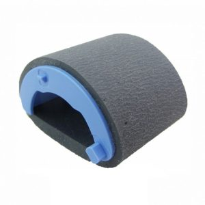 Paper Pickup Roller For HP LaserJet  Pro M225 M226 M201 M202 Printer (RL1-3642 RL1-3642-000CN)