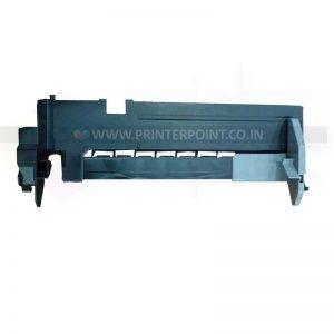 Paper Spring Tray Hopper Assy For Epson InkJet Printer (1569305 1596495)