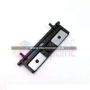 Separation Pad For HP LaserJet P2035 P2055 M401 M425 (RM1-6397)
