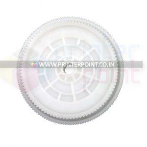 Motor Drive Gear For Samsung ML1660 ML1666 ML1676 ML1686 ML3200 ML3201 Printer