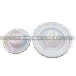 Drum Drive Gear For HP LaserJet 5200 M5025 M5035 Printer (RU5-0548-000 RU5-0548)