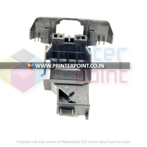 Carriage Sub Assembly For Epson FX-875 FX-2175 Printer (1678584)