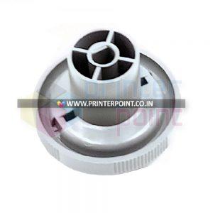 Knob Assy For WeP LQDSI-5235 DMP Printer
