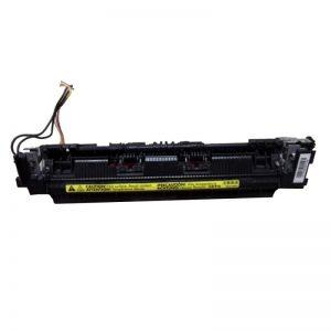 Fuser Assembly For HP LaserJet P1108 M1132 M1136 M1212 M1213 Printer (RM1-7733 RM1-7734)