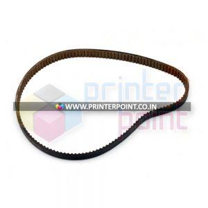 Paper Feed Belt For Epson L110 L130 L210 L220 L360 L380 Printer
