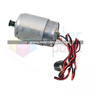 Carriage Motor CR For Brother DCP-J125 Printer (RS-445-PD-19120)