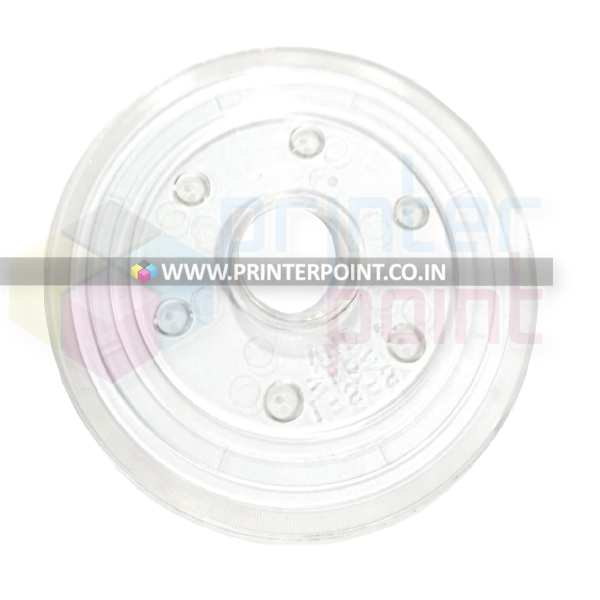 Encoder Disk For Epson L110 L130 L210 L220 L360 L380 Printer (1548518)