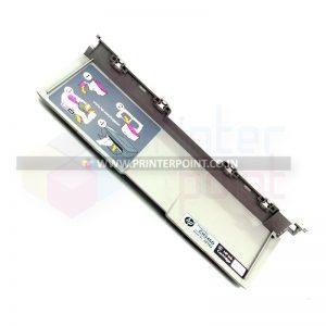Cartridge Cover Tray For HP DeskJet 1050 Printer