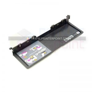 Cartridge Cover Tray For HP DeskJet 2050 Printer